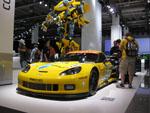 Corvette Motorsport